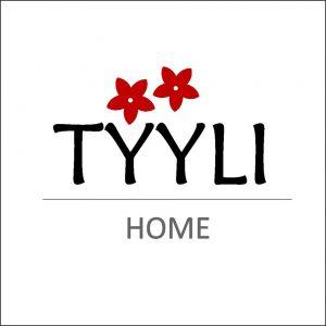 Associado ABUP - TYYLI HOME