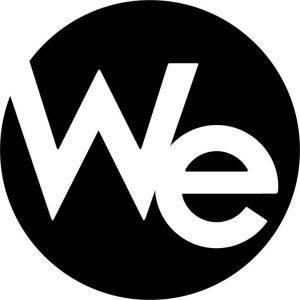 Associado ABUP - WE DESIGN STUDIO