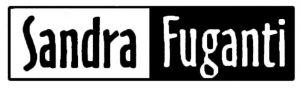 Associado ABUP - SANDRA FUGANTI