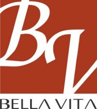 Associado ABUP - BELLA VITA