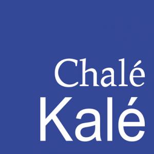 Associado ABUP - CHALÉ KALÉ