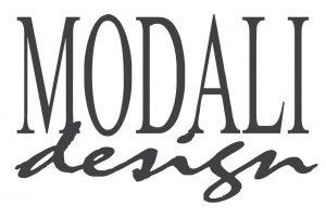 MODALI DESIGN