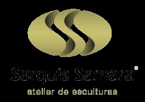 Associado ABUP - SARQUIS SAMARA