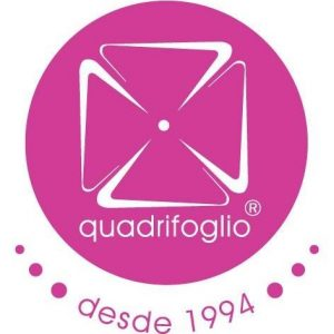 Associado ABUP - QUADRIFOGLIO