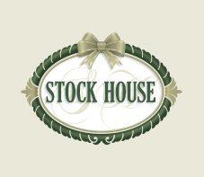 Associado ABUP - STOCK HOUSE IMPORTADORA