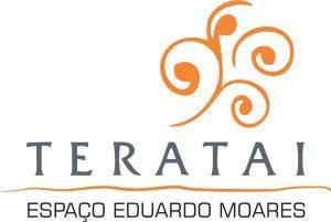 TERATAI / ESPAÇO EDUARDO MORAES