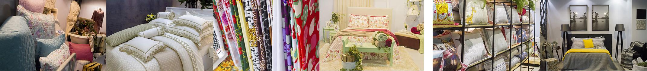 textil-abup2