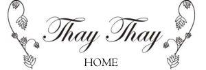 Associado ABUP - THAY THAY HOME