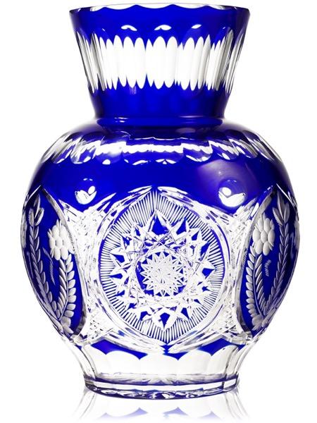 vaso buda