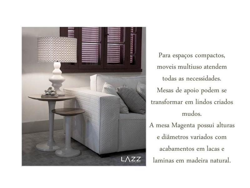 Lazz Interni