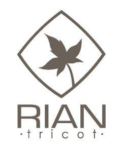 RIAN TRICOT