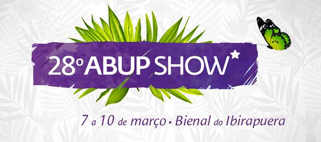 28-ABUP-SHOW-capa-facebook