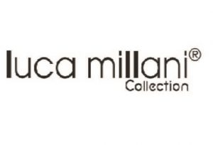 LUCA MILLANI DESIGN