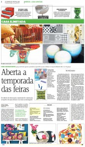 jornal_correiopopular_09-03-2014