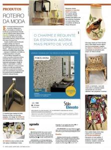 jornal_zerohora_19-03-2014