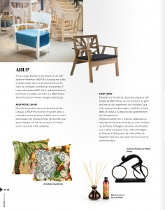 revista_destaqueimobiliario_15-03-2014