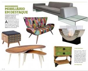 revista_habitare_01-03-2014