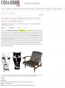 site_revistacasaejardim.globo.com_09-08-2013_abup
