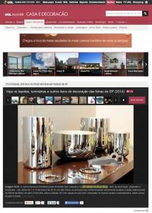 site_uol_12-03-2014