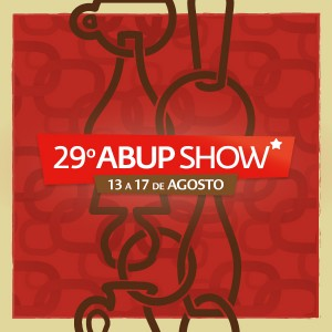 29 abup show - banner web-03