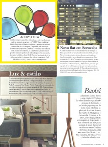 revista_incasabianchini_15-07-2014