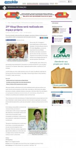site_emobile_12-07-2014