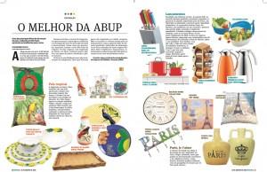 jornal_agazeta_31-08-2014