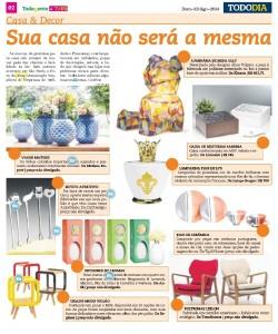 jornal_tododia_10-08-2014