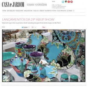 site_revistacasaejardim_19-08-2014