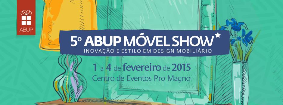 5-abup-movel-show-kit-divulgacao---capa-facebook