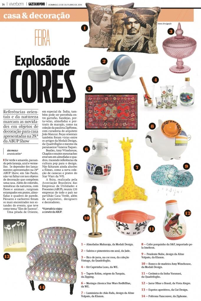 jornal_gazetadopovo_12-10-2014