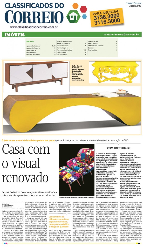 jornal_correiopopular_17-01-2015