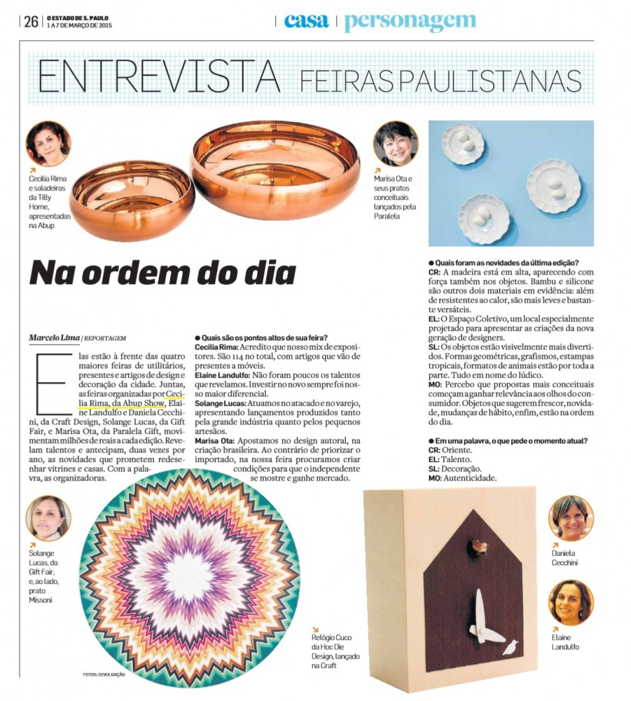 jornal_oestadodesp_01-03-2015_1