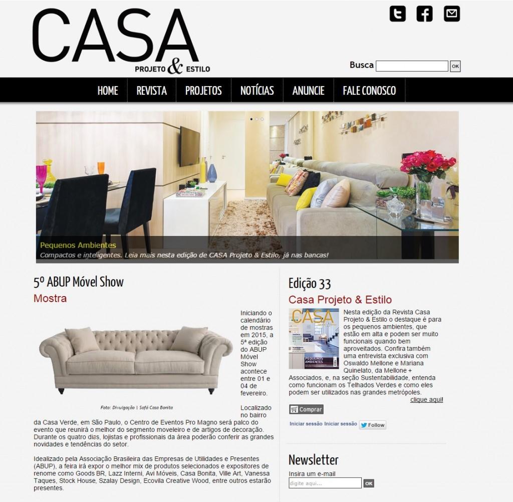 site_revistacasaprojetoestilo_10-12-2014