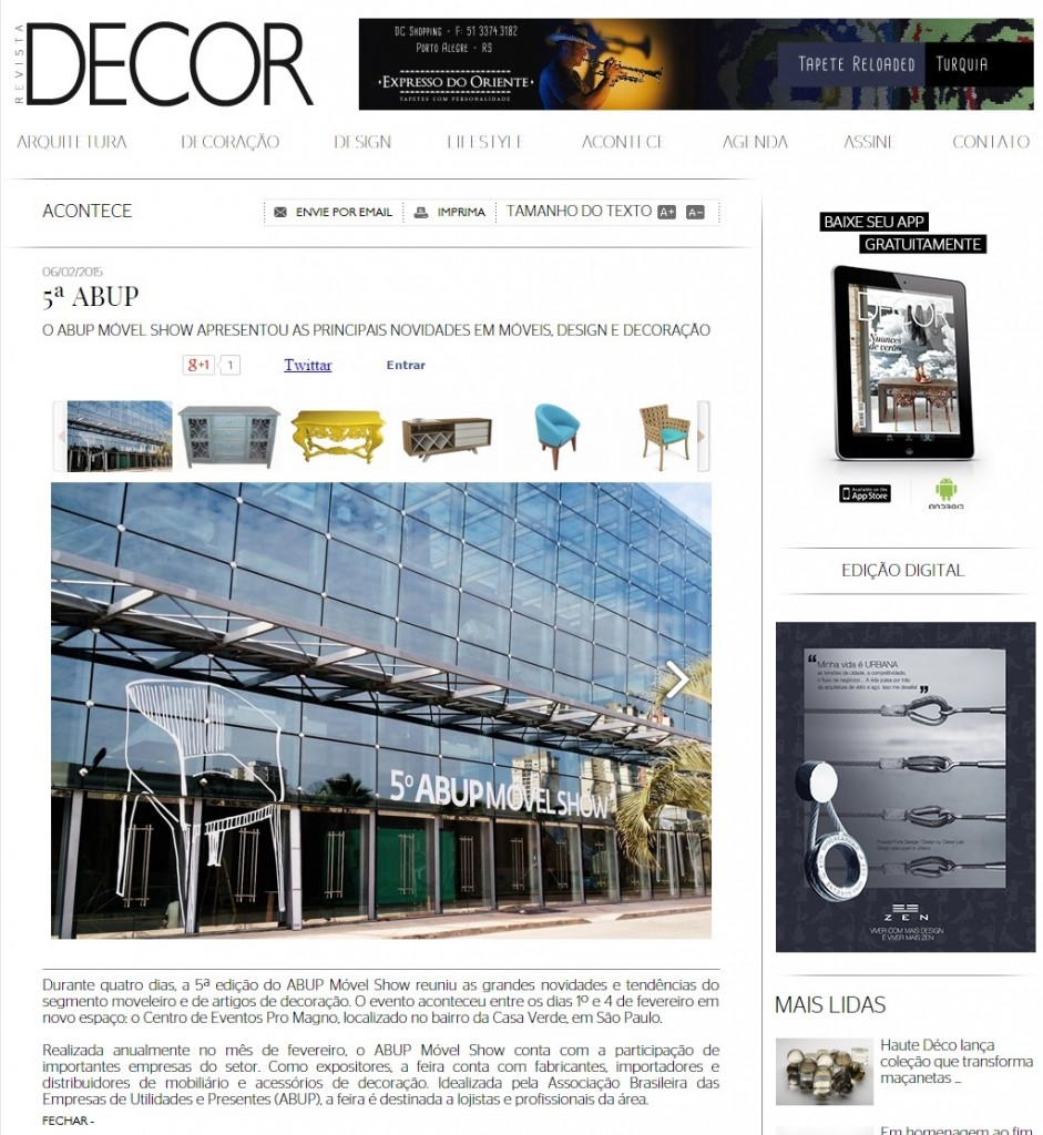 site_revistadecor_06-02-2015
