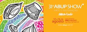 31-abup-show---kit-divulgacao---capa-facebook