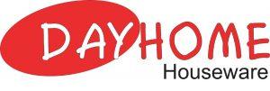 DAYHOME HOUSEWARE