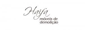 HAIFA MÓVEIS