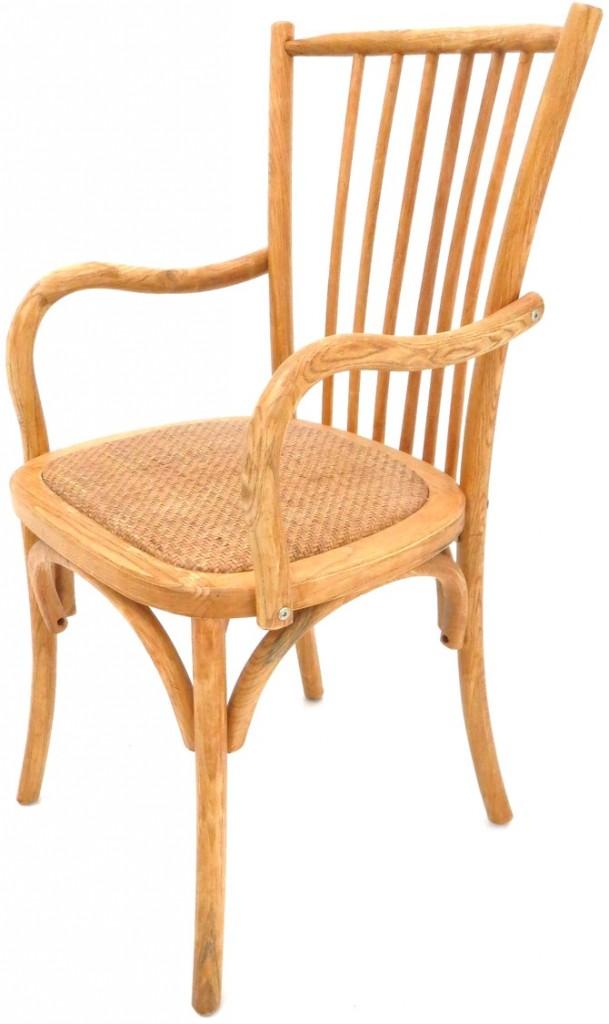 Cadeira trendhouse 2