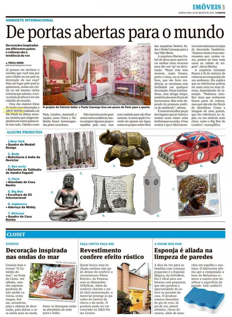 jornal_agazeta_20-08-2015