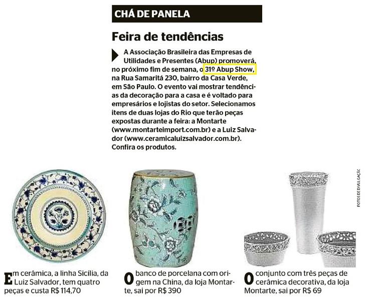 jornal_extra_08-08-2015
