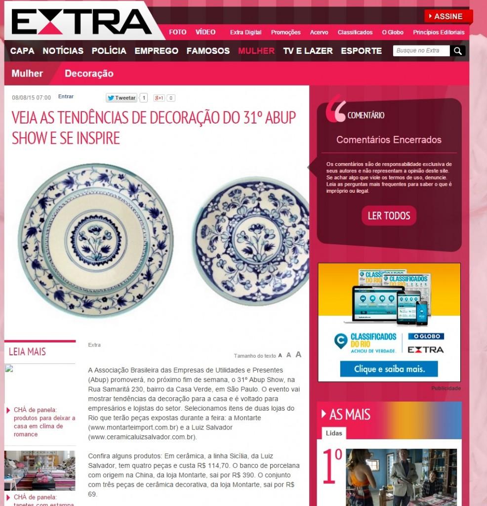 site_jornalextra_08-08-2015