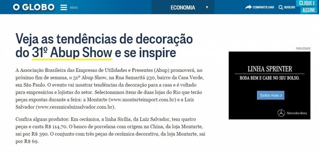 site_jornaloglobo_10-08-2015