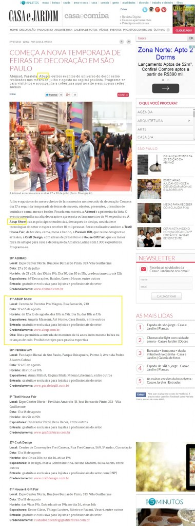 site_revistacasaejardimonline_27-07-2015
