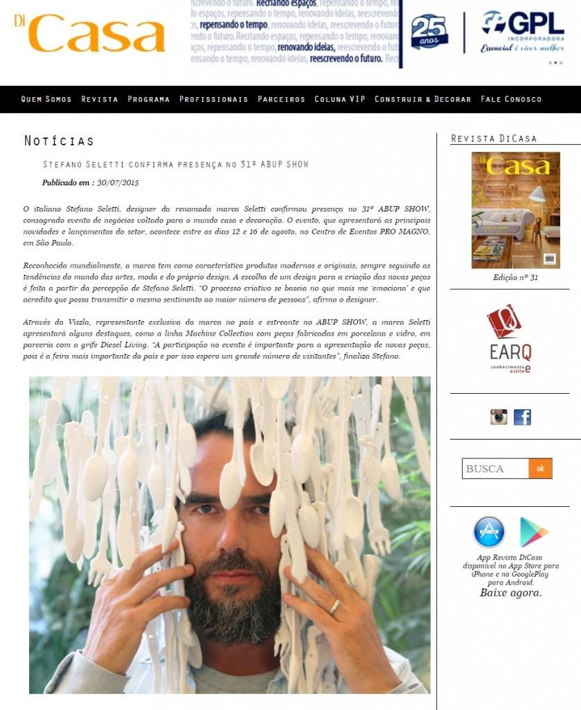 site_revistadicasa2_30-07-2015