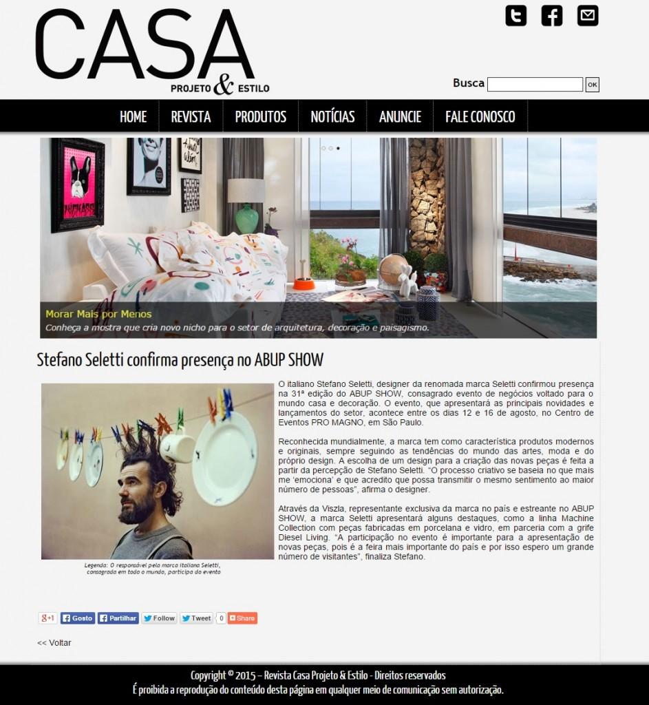 site_revistaprojetoestilocasa_29-07-2015