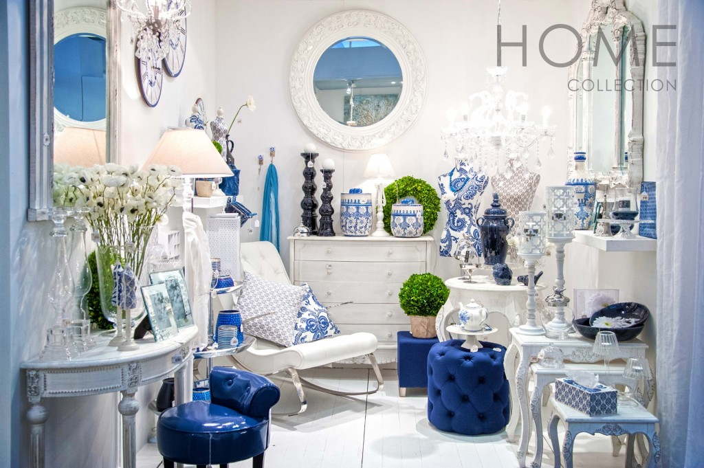 Home Collection_produtos