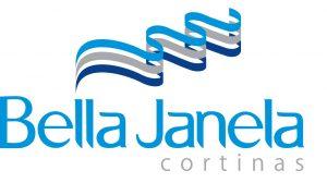 Associado ABUP - BELLA JANELA