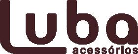LUBA ACESSÓRIOS