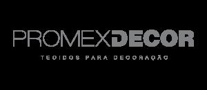 PROMEX DECOR